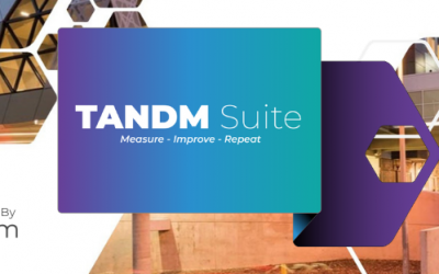 The TANDM Suite