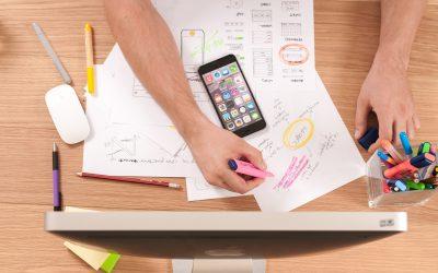 January 2021 | Back to Business Basics