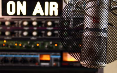 Radio | Business structure and the solo/co-founder conundrum