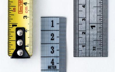 March 2021 | How do you measure success?